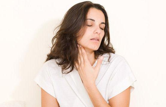 Стафилококк в горле лечение народными средствами