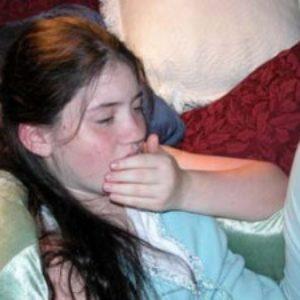 Что делать если кашель не дает спать: как облегчить кашель перед сном