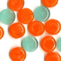 Леденцы от боли в горле и кашля: недорогие но эффективные