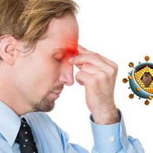 Заразен ли гайморит для окружающих: как передается заболевание