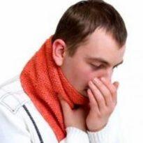 Как избавиться от сухого кашля в домашних условиях быстро