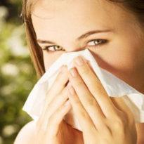 Долго не проходит насморк у взрослого: что делать с заложенностью носа