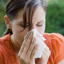 Сколько дней длится простуда у взрослого и ребенка: в какой срок проходит