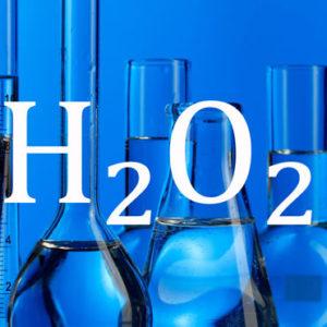 Лечение насморка перекисью водорода: промывание носа по методу Неумывакина