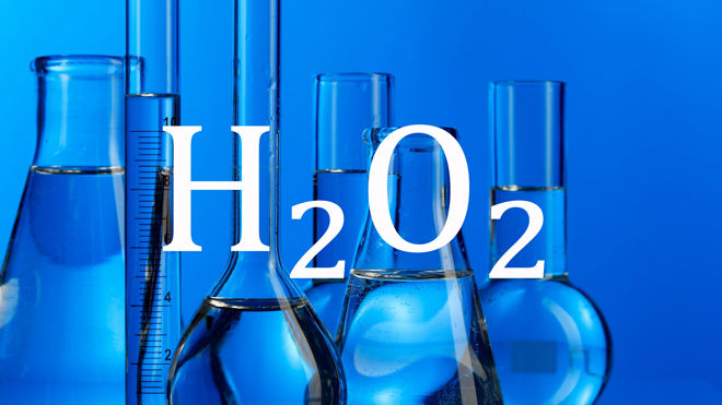 Перекись водорода от насморка для детей и взрослых: лечение, отзывы