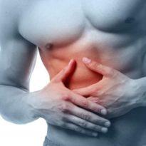 Если при кашле болят ребра, то о каких заболеваниях это может свидетельствовать?