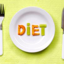 Правила диеты при бронхите: что можно и нельзя есть