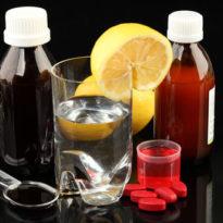 Лечение бронхита у взрослых: аптечные препараты и народные средства