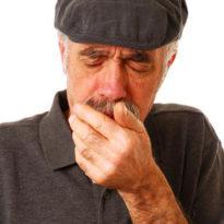 Бронхит у взрослых — симптомы, признаки и причины