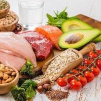 Правила питания при простуде: что можно есть и чего нельзя