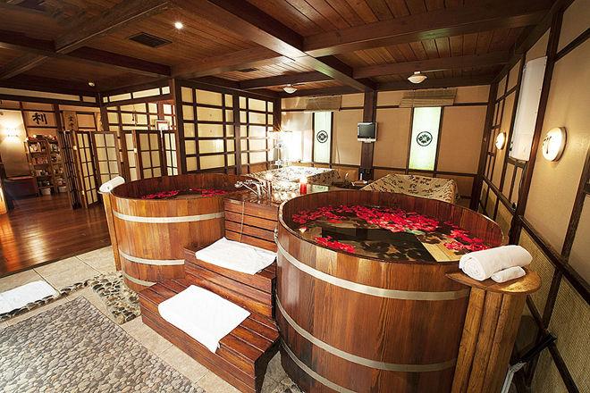 Можно ли ходить в баню при бронхите без температуры: правила посещения, польза и вред