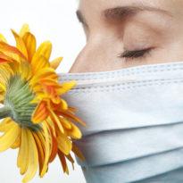Как можно отличить аллергию от простуды и насморка