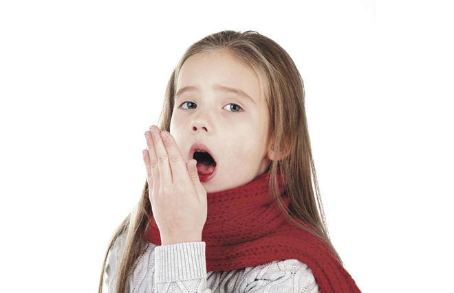 Кашель у ребенка: причины и лечение. Сухой кашель. Жесткий лающий кашель с мокротой у ребенка