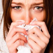 Причины частых простуд у взрослых: как укрепить иммунитет?