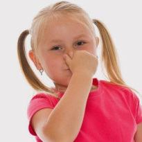 Если заложен нос и невозможно дышать, что делать в домашних условиях?