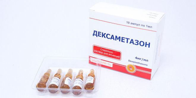 Ингаляции с Диоксидином: правила проведения процедуры