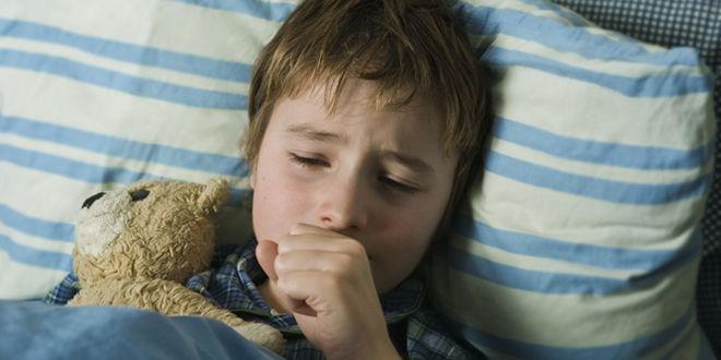 Как облегчить кашель у ребенка: что делать ночью и как смягчить сильный приступ в домашних условиях?