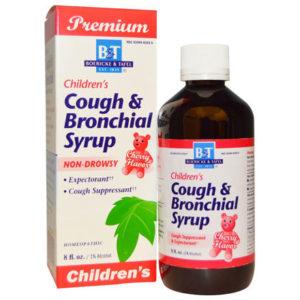 Как выбрать сироп для детей от сухого и влажного кашля: рейтинг по возрасту и составу